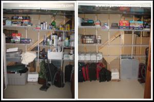 Closet 3c