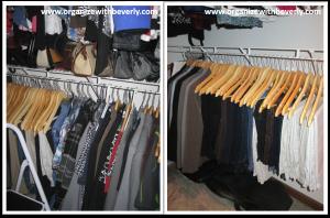 Closet 6f