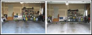 Garage 1a