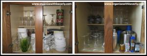 Kitchen 1j